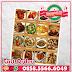 Catering Aqiqah Purwokerto SEHAT HIGIENIS | 0858.5566.6049