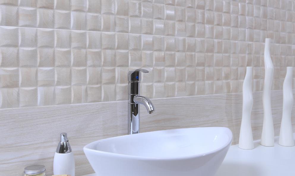 motif keramik dinding kamar mandi roman, ide terbaik memilih keramik dinding kamar mandi yang minimalis
