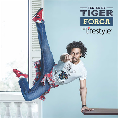 dont-want-to-start-or-follow-trends-tiger-shroff