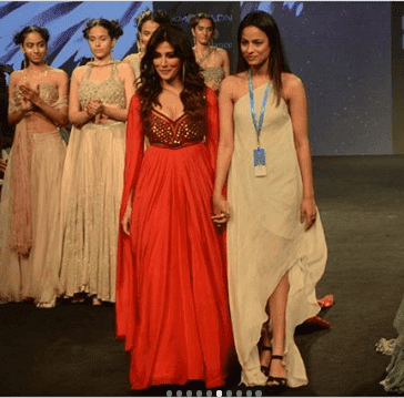 lakme-fashion-week-summer-short-2019