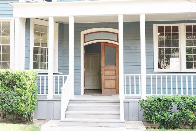 Pretty Little Liars Mona's House