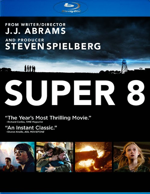Super 8 2011 Hindi Dubbed Dual Audio BRRip 300mb