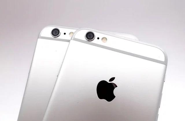 iOS : Comment réparer Problèmes de batterie sur iOS 10