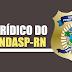 Sindasp-RN consegue na Justiça que banco indenize Agente Penitenciário