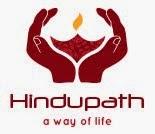 Hindupath