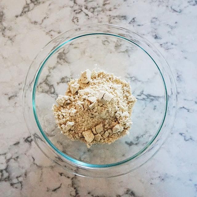 The Best Protein Pancakes Amanda S Ok A Lifestyle Blog