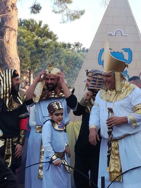rubrica dedicata alle offerte ludiche culturali e ricreative presenti sul territorio per tutta la famiglia