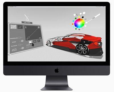 iMac_Pro-el-mas-potente-mac