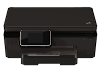 HP Photosmart 6525 Driver Download