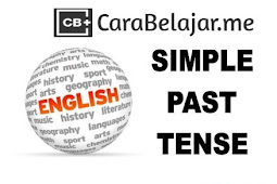 a creative story about a tense atmosphere Tense is the grammatical word to describe the ending of a verb (usually -ed for past and -s for present) english usually marks the sense of time with an adverb (for example: it is happening today or it happened yesterday.