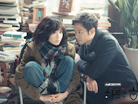 Download Drama Korea Heart to Heart Subtitle Indonesia