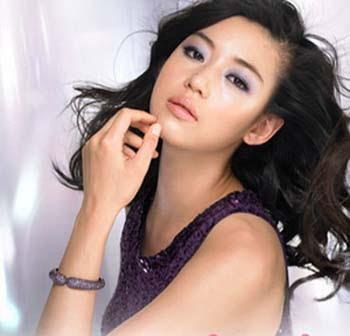 http://4.bp.blogspot.com/-_DlBE6BPR5w/UCj4Oq5KdeI/AAAAAAAAA3M/jHsRV0-vKCo/s320/JeonJiHyun.jpg