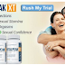 Lift up your Physical Activities with VitalPeak XT