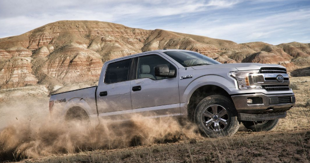Ford F150, 2018 F150 Reviews, Change, Redesign Interior, Exterior, Engine, Price, Release Date