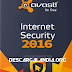 Avast Internet Security Full Licencia Hasta 2050 [MEGA][Google Drive][1link]