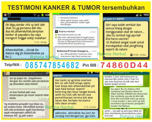 Testimoni kanker dan tumor, Testimoni kanker dan tumor ampuh, Testimoni obat kanker dan tumor, Testimoni herbal kanker dan tumor, Testimoni kanker dan tumor sembuh, Testimoni kanker dan tumor terobati