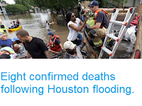 http://sciencythoughts.blogspot.co.uk/2016/04/eight-confirmed-death-following-houston.html