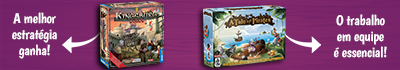 https://www.bucaneirosjogos.com.br/boardgames?utm_campaign=eaitemjogo_bannerlateral&utm_source=eaitemjogo&fbclid=IwAR3CY_QfbVZsOFS3lJbIQOo3pmdMUFdQrHhydn__sEZgaB5NQoCF53JGJQg