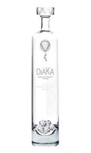"""e9d79eaccd67c8 Termin """"polska wódka"""" funkcjonuje na takich samych prawach jak szkocka  whisky, czy francuski szampan. O tym, co może nosić miano polskiej wódki  decyduje ..."""