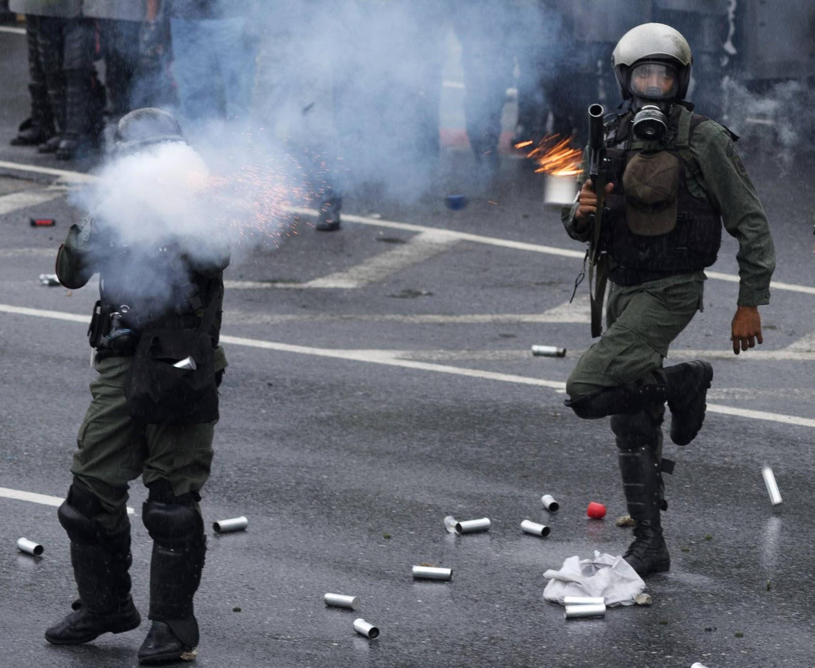 Apertura venezuela maduro fuera de la realidad for Fuera de la realidad