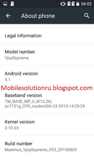Screenshot_2015-01-02-06-02-34 Maximus VjoySupreme Officeil Firmware Root