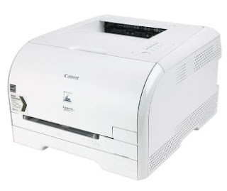 Canon i-SENSYS LBP5050 Driver and Manual Download