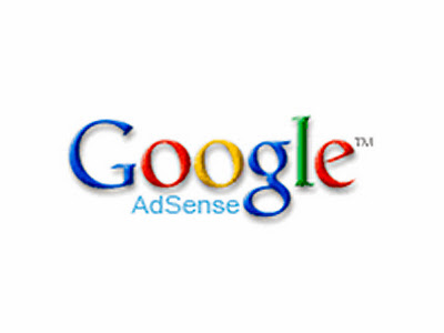 Google AdSense: A Best Way to Earn Online from Home - Geek House