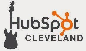 HubSpot Interview Puzzle