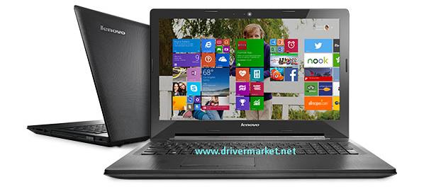 Free Download Lenovo Drivers G50