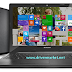 Lenovo G50 TouchPad Driver Latest And Updated Version For Windows 8.1, 7 And Windows 8 Free Download