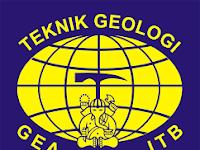 Berkenalan dengan Sistem Akademik dan Mata Kuliah di Prodi Teknik Geologi FITB-ITB Bandung