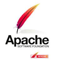 apache, apache config, apache configuration, apache config test, httpd apache, httpd conf, https apache, apache server, apache server in linux, apache web server, apache ssl configuration, apache ssl config,  apache ssl enable, apache ssl port, ssl certificate, generate ssl certificate, generate ssl certificate