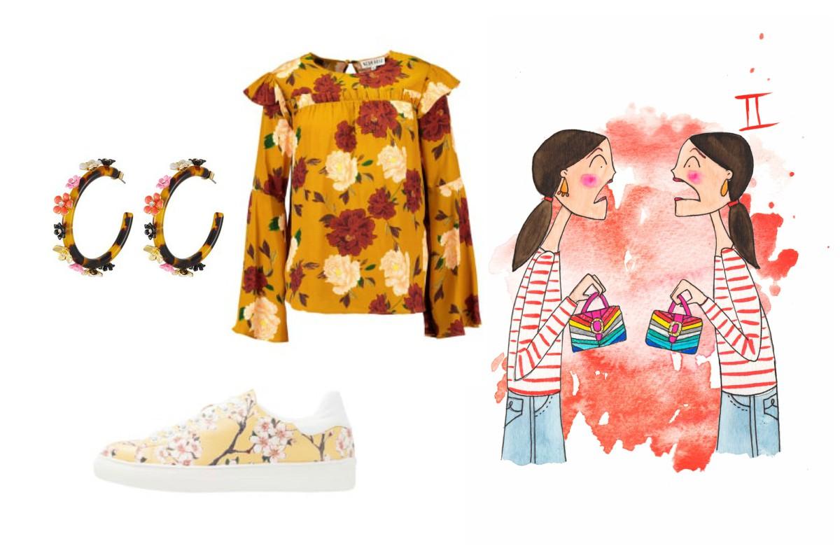 tendencias en moda de Zalando