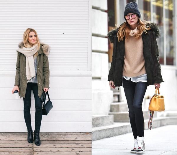 dış-giyim-trendleri