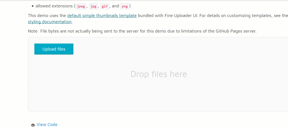Automation Technical Learning: How to upload a file in Webpage