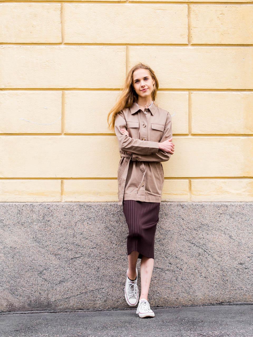 fashion-blogger-utility-trend-warm-beige-muotiblogi-asuinspiraatio-syysmuoti-utility