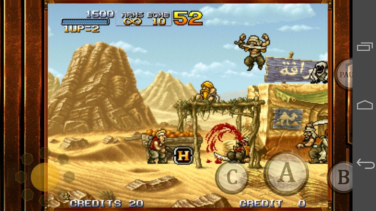 Juegos Android Apk Juegos Y Utilidades