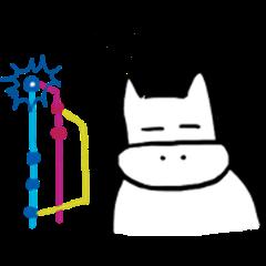 Developer CowBoy