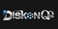 situs DiskonQQ