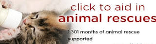 Click to donate to the American Humane Association for Free