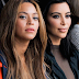 'I Break The Internet' - Beyonce fires shot at Kim Kardashian in new song