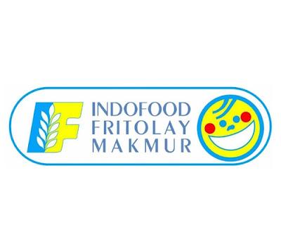 Lowongan Kerja Jobs : Driver Distribusi Min SMA SMK D3 S1 PT Indofood Fritolay Makmur Membutuhkan Tenaga Baru Seluruh Indonesia