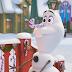 Disney divulga o trailer do curta 'Olaf's Frozen Adventure'