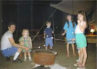 http:campingwithfivekids.blogspot.com