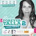 "Laura Termini abre temporada en Miami con el standup ""Forever Talla 2"" Una comedia de talla perfecta"