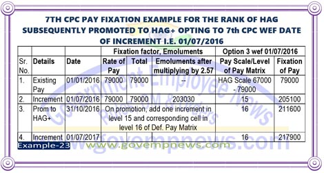 7th-cpc-pay-fixation-example-23