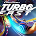 Turbo Fast Mod APK Free Download For Android