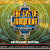 The Eye Of Judgement Legends PSP CSO Free Download