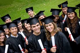 Do you want  study ,work and live in Canada. Click