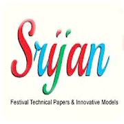 Techno Srijan - Technical Events,Inovative Models